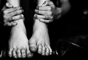 What Are Treatments For Hangnails & Ingrown Nails?   LIVESTRONG.COM